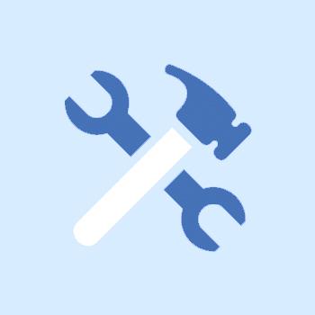 修理回数無制限・修理限度金額逓(てい)減なし